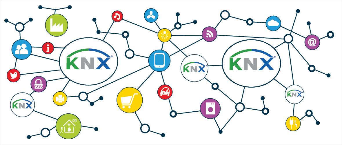 Welcome to KNX Australia - KNX Australia
